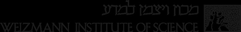 Weizmann Institute of Science, Open in new window